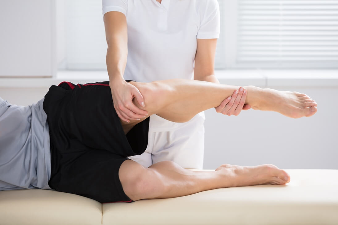 leg-length-discrepancy-physiotherapy-treatment-toronto.jpg