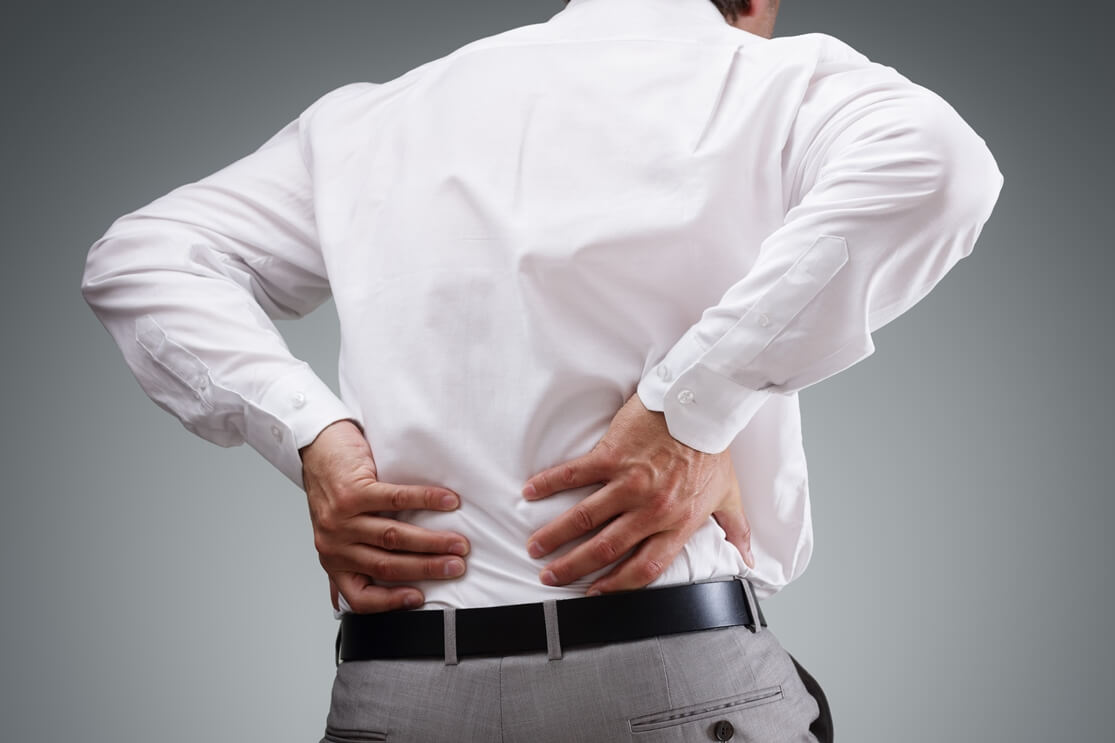 back-pain-lumbar-disc-bulge.jpg
