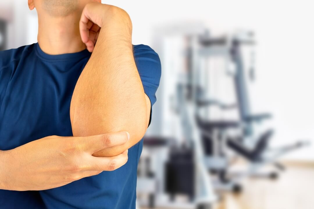 elbow-dislocation-physiotherapy-and-chiropractic-treatment-in-toronto.jpg